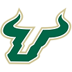 COMMITTED: SOUTH FLORIDA (as of 1/22/21) -- East Carolina, Charlotte, West Virginia, Air Force, Army, Tennessee, Georgia Tech, Clemson, Alabama