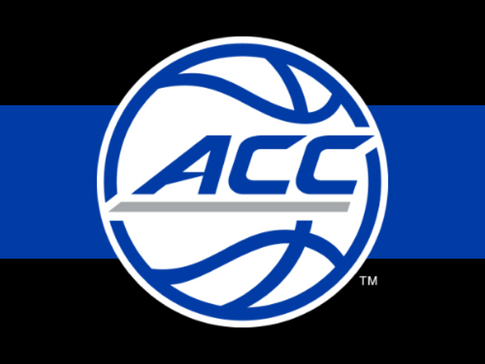 ACC Announces Student-Athletes for Operation Basketball, Women's Basketball Tipoff