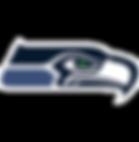 Seattle_Seahawks_logo-500x500.png