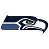 Seattle_Seahawks_logo-500x500.png