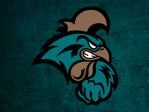Coastal Athletics to Activate Phase I of Return to Play Plan on June 8