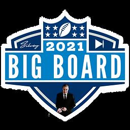 2021 Top 100 Big Board logo.PNG