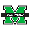 COMMITTED: MARSHALL (as of 2/6/21) -- Presbyterian, Memphis, Charlotte, Middle Tennessee State