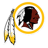 Washington-Redskins-Transparent-PNG.png