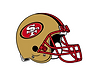 san-francisco-49ers-helmet-logo.png