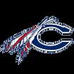 COMMITTED: CATAWBA COLLEGE (as of 1/27/21) -- Presbyterian, Ferrum College, Iowa Wesleyan, Lenoir Rhyne, Brevard College, Averett, Emory and Henry, LaGrange College