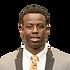 Travis Etienne (25)