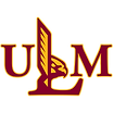 COMMITTED: UL-MONROE (PWO - as of 2/12/21) -- Myrtle Beach Collegiate, Heidelberg, Westminster College, Whittier College, Bluefield State College (PWO)