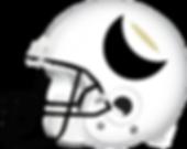 ESP 2020_White Helmet left.png