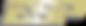 ESP 2020 logo update_ESP Gold Gradient 3