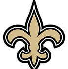 new-orleans-saints-logo-transparent.png