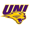 COMMITTED: NORTHERN IOWA (as of 10/31/20) --  Campbell, UCF, West Virginia, Coastal Carolina, Virginia Tech, South Carolina, App State, Clemson, Tennessee, Gardner-Webb, Lenoir Rhyne, Old Dominion, Notre Dame College