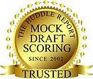 LIVE Mock Scoring *Click HERE*