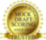 LIVE Mock Scoring *Click HERE*