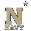 COMMITTED: NAVY (as of 6.25.20) -- Army, Wake Forest