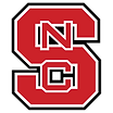 COMMITTED: NC STATE (5/28/20) -- Missouri, William & Mary, South Florida, Wofford, Charlotte, App State, East Carolina, Coastal Carolina, Liberty, Western Michigan, Georgia State, Newberry, Syracuse, Old Dominion, Uconn, Navy, Kansas State, Middle Tennessee State, Virginia Tech, UCF