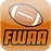 new_fwaa_400x400.png