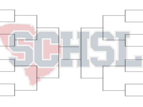 SCHSFB Playoff Picture (as of 10/24/20)