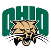 COMMITTED: OHIO (as of 7/14/20)
