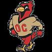COMMITTED: OTTERBEIN (as of 2/2/21) -- Methodist, Upstate Huskies