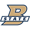 COMMITTED: BLUEFIELD STATE (as of 1/27/21) -- Clarke, North Park, Tabor College, Trinity International