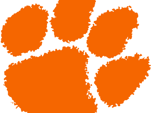 Clemson 2019 Football Schedule Released by ACC