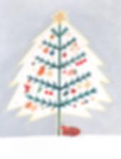 tree_top.jpg