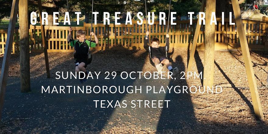 Treasure Trail-page-001.jpg