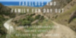 4WD AD.jpg