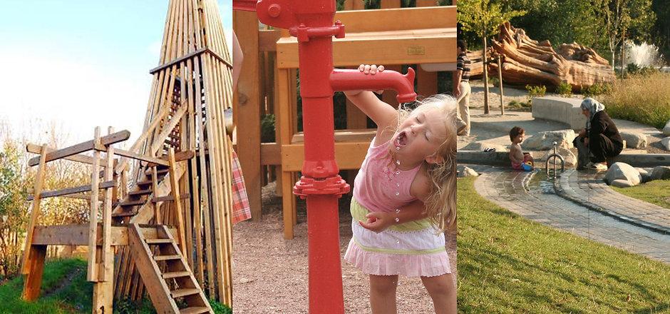 playground 1 copy (002).jpg