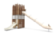 Cabin-Tower-3D1-1005x600.png