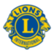 Lions logo.png