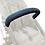 Thumbnail: Funda de Neopreno Asa de transporte Bugaboo Cameleon 1 & 2