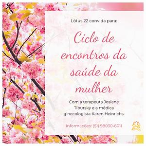 Ciclo_de_encontros_da_saúde_da_mulher_1.