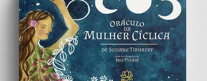 O Oráculo da Mulher Cíclica