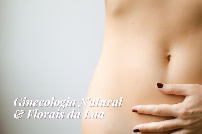 A Ginecologia Natural resgata conhecimentos tradicionais de cuidados íntimos usados por mulheres há séculos e nos convida ao autoconhecimento e à conexão com o corpo.
