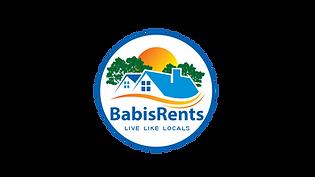 BabisRents logo.png