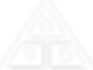 cropped-ATS_logo_triangleOnly.png