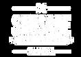 Sausage_Logo.png