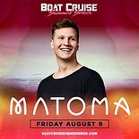 boat_2019_mat3-1080.png
