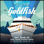 GoldFish_BoatParty_BOSTON_square.jpg