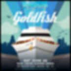 GoldFish_BoatParty_BOSTON_square.jpg