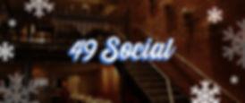 49social.jpg