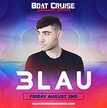 boat_2019_3l-1080-1080.png
