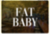 fatbaby.png