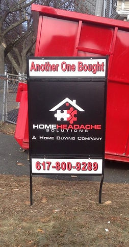 HOMEHEADACHE SIGN.jpg