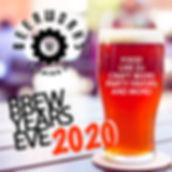 BeerWorksNYE 2020 - 2.jpg