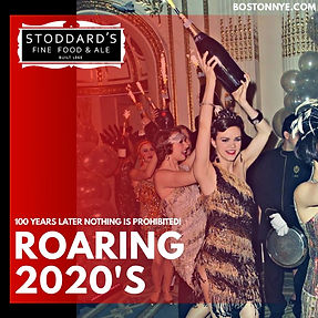 Stoddards NYE 2020.JPG