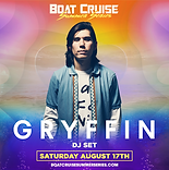 boat_2019_gry-1080-1080.png
