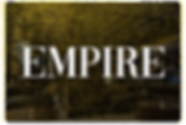 1empire.png